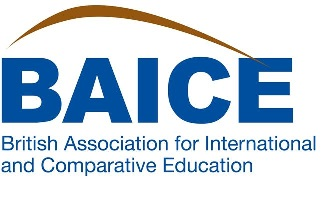 Diaspora And Internationalisation In Higher Education: A BAICE Thematic Forum