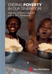 save-children-fullcover
