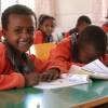 BasicEdCoalition-Niamh-Burke-Ethiopia