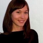 Gina Bergh