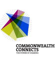 commonwealthconnects