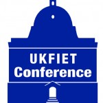 Evidence and Knowledge: A Sub-theme at the 2013 UKFIET International Conference on Education and Development