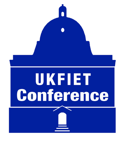 Conference Sub-theme – Evidence and Knowledge