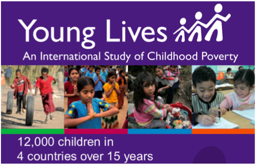 Learning, Life-Chances and Inequalities: Evidence from Young Lives