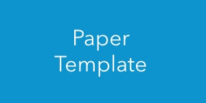 UKFIET_2015_conference_paper_templates