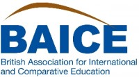British Association for International and Comparative Education