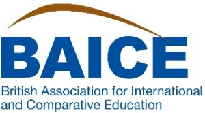 Call for Papers: BAICE conference on Partnerships in education