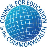 Council for Education in the Commonwealth (CEC)
