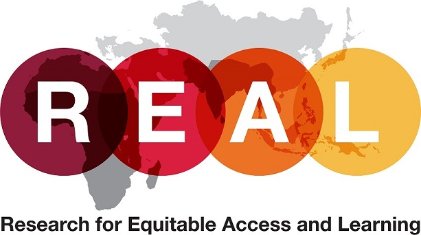 REAL Centre seminar: Research from the global South on educational accountability reforms to address access and quality learning