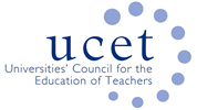 UCET (Universities Council for Education of Teachers)