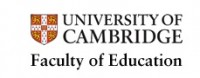 Centre for Education and International Development, University of Cambridge