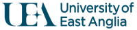 School of Education and Lifelong Learning, University of East Anglia