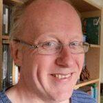 Prof. Simon McGrath