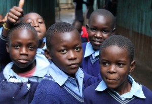 What we know – and don't know – about the impact of private schooling in developing countries