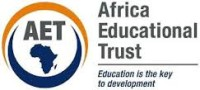 Africa Education Trust