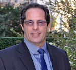 Aaron Benavot