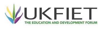 The Education and Development Forum