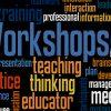 Workshops cropped600x400