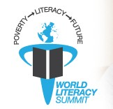 World Literacy Summit – March 25-27