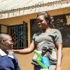 Star Teacher: The story of Adhiambo and Risper - DFID