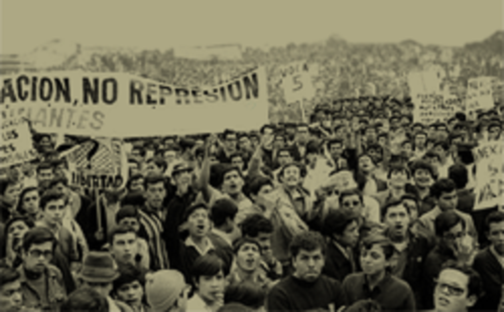 Universities and Social Inequalities in the Global South: Call for Expressions of Interest