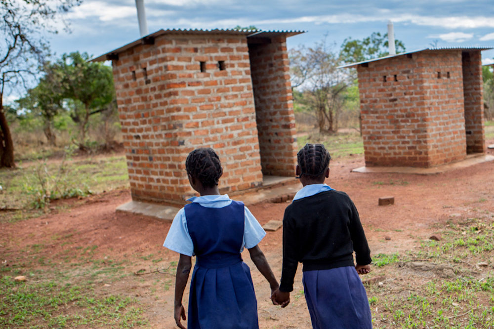 "Not just ramps and girls' toilets: Seeing beyond the ""inclusionwash"" of inclusive education"