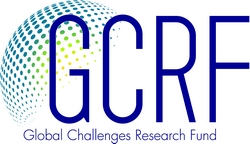 GCRF British Academy funding opportunity - Early Childhood Education
