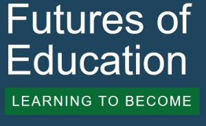 UNESCO's Futures of Education