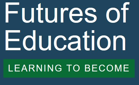 UNESCO's Futures of Education