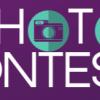 GEMR Photo contest
