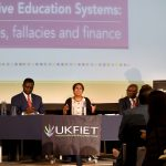 Opening Plenary UKFIET 2019