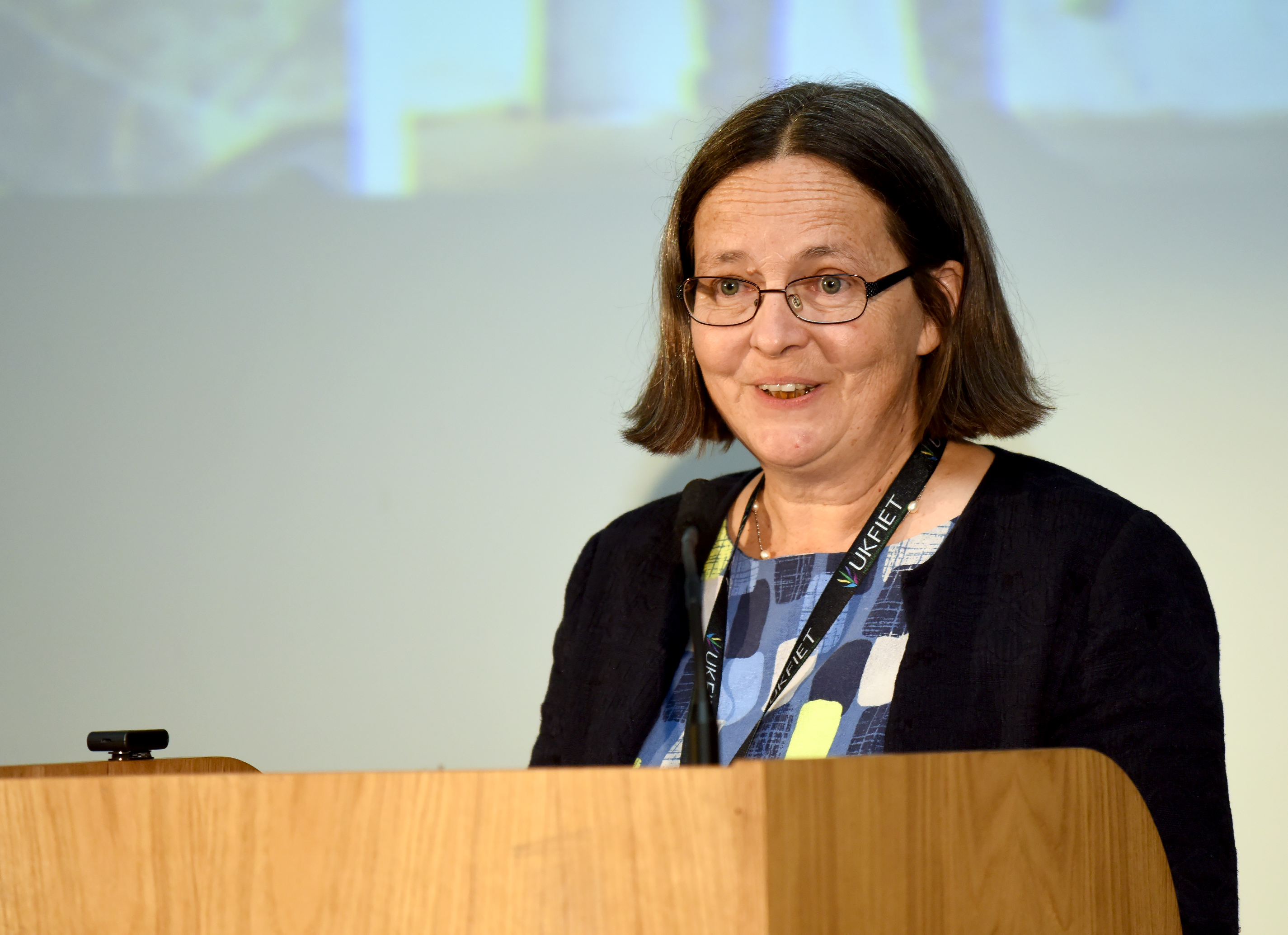 Inclusive Education: thinking beyond systems – summary of BAICE plenary at UKFIET conference 2019