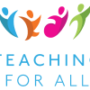Thomas Salmon Teaching for All resize -