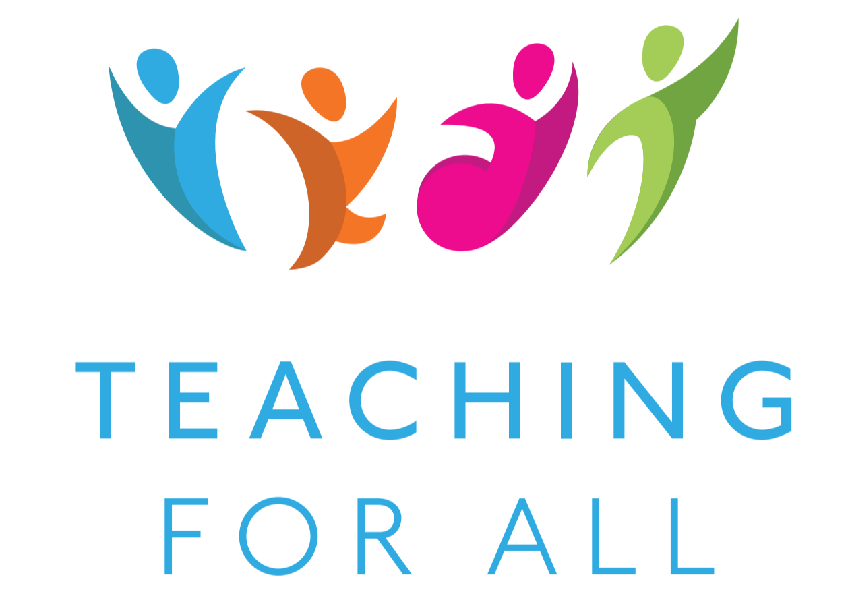 Teaching For All – Mainstreaming Inclusive Education in South Africa