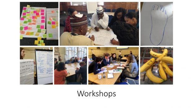 Workshops 2019-Image-2