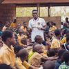 COVID_Ghana-StayinSchool