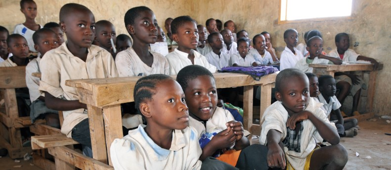 Building resilient education systems in the wake of a global pandemic