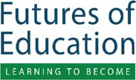 Request for Proposals for background papers contributing to UNESCO's Futures of Education initiative