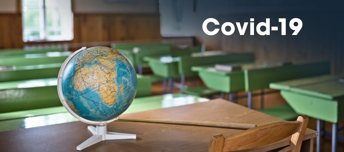 What's next for schools after coronavirus? Here are 5 big issues and opportunities