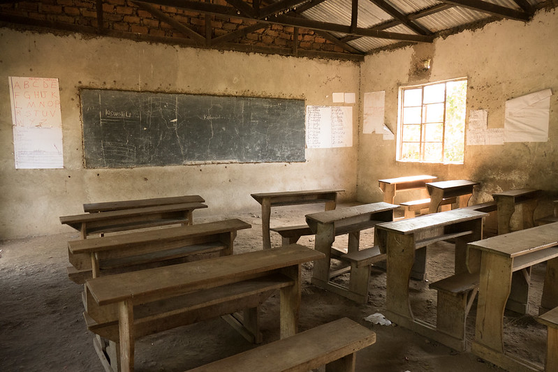 How can governments, schools and teachers support education continuity and good pedagogy under coronavirus (Covid-19)?