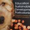 Bristol_Education for Sustainable Development