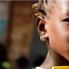 COVID_CUE_Sierra-Leone_schoolgirl001