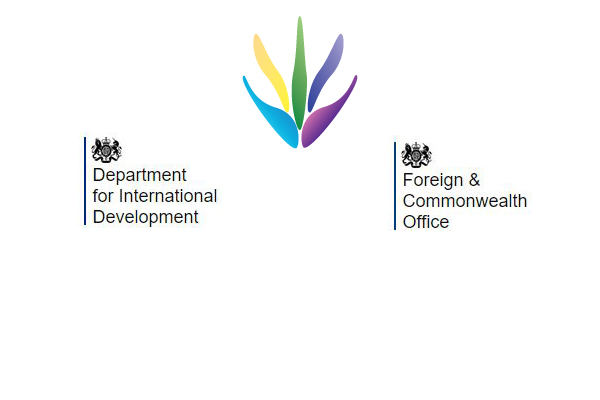 DFID and FCO Merge: UKFIET Members Contributing to the Transition