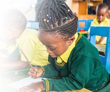 Global Webinar on Domestic Financing of Education