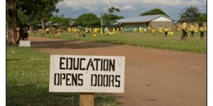 Reopening Schools With Reimagined Learning