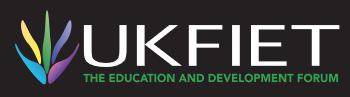 The Education and Development Forum (UKFIET)