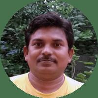 Photo Jitendra Kumar