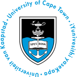 University of Cape Town Logo