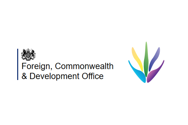 DFID and FCO merge: Response to UKFIET  letter to Ministers