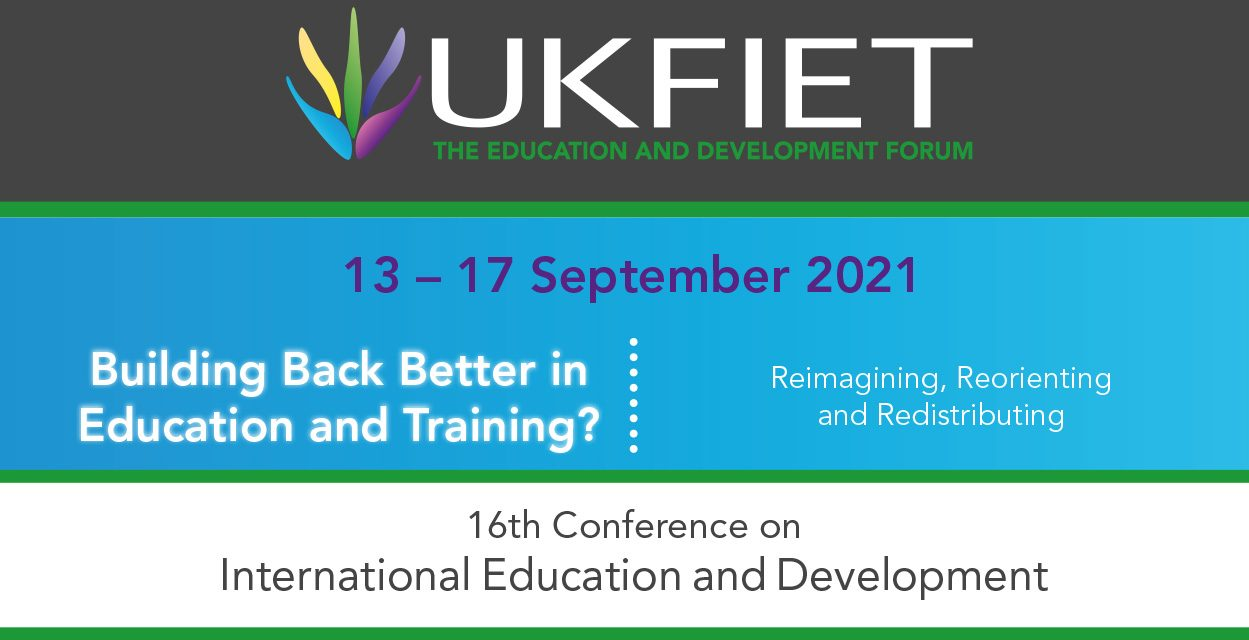 Conference Call for Abstracts Open